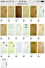 cheap kitchen cabinet doors uk kitchen makeovers at discount home supplies derry home