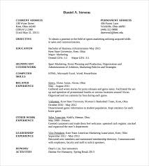 professional resume template 2013 professional resume templates 81 images professional resume