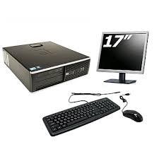Acer Small Desktop Computer Desktop Computers Pc Desktops Staples