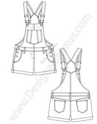 free fashion templates u0026 fashion designer information