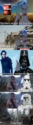 Star Wars Funny Meme - star wars memes best collection of funny star wars pictures