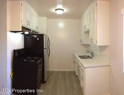 1 675 los angeles ca 90025 2 bedroom apartment for rent average
