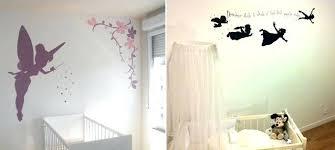 tapis chambre bébé tapis chambre bebe fille beau image is tapis pour chambre bebe fille