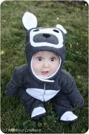 Big Baby Halloween Costume 25 Big Bad Wolf Costume Ideas Wolf
