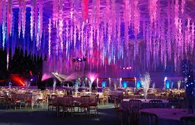 wedding places wedding places ideas best images collections hd for gadget