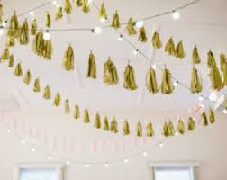 custom graduation tassels custom tassel garland no charge custom colors