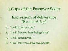 passover 4 cups printable messianic passover haggadah this haggadah is