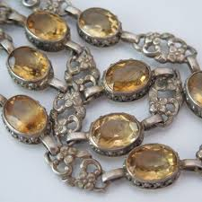 antique necklace vintage images 304 best vintage antique jewelry images ancient jpg
