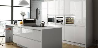 bespoke fitted bathrooms kitchens u0026 bedrooms hemel hempstead