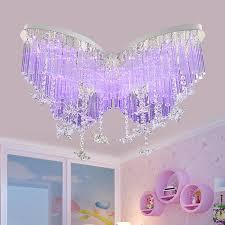 Girls Bedroom Lamp Girls Bedroom Lamps Table Lamp For Girls15 Stylish Girls Bedroom