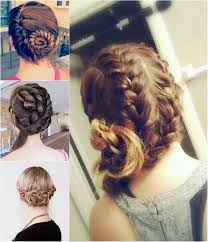 hairstyle from 20s top 7 hairstyles girl in their 20s can style for autumn vpfashion