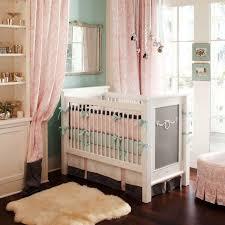 Nursery Bedding For Girls Modern by Modern Unique Baby Bedding How To Find Unique Baby Bedding