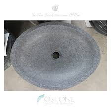 granite trough sinks granite trough sinks suppliers and