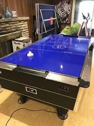 rhino air hockey table price table hockey kijiji in mississauga peel region buy sell