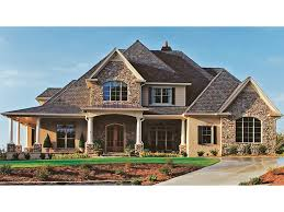 Home Plans Over 28 000 Architectural House Plans And Home Home Plans