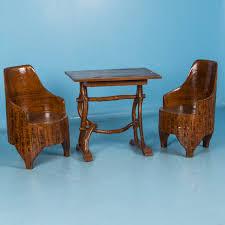 swedish painted furniture scandinavian antiques antique furniture for sale european antiques