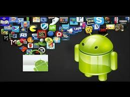 app apk android app apk mobile phone top 5 website