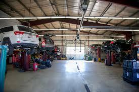 lexus of northborough yelp framingham transmission repair u0026 automotive services