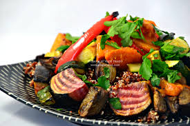 Main Dish Vegetables - vegie head 15 vegan winter warmer main dishes everyone will love