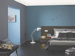 Blue And Gray Bedroom by Black And Grey Bedroom Decor Grey Bedroom With Purple Accents