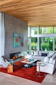 Contemporary Home Interiors 1449 Best Home Interiors And Exteriors Images On Pinterest Home