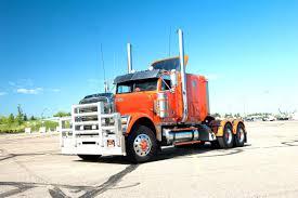 2007 kenworth t600 for sale in canada ab big rig weekend 2011 pro trucker magazine canada u0027s trucking