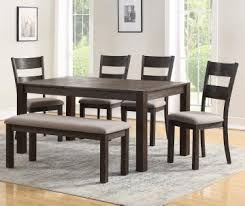 Kitchen And Dining Room Furniture Dining Room Sets Dining Table Sets And More Big Lots