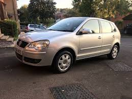 vw polo haynes manual 2000 lovely vw polo 1 4 tdi s full service history ac 12 months mot