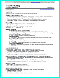 lpn resume objective examples resume template exercise science international relations resume example international relations sample lpn resume sample lpn resumes blank exercise science resume