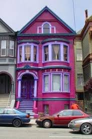 what are the best pink paint colors quora