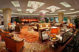 Hotels Interior Image Gallery Taj Mahal Palace Mumbai