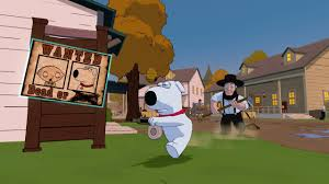 amazon com family guy back to the multiverse playstation 3