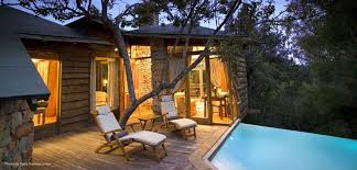 Real Treehouse 5 Of The World U0027s Most Amazing Treehouse Hotels U2013 I Am Aileen