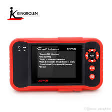 lexus oil maintenance light 100 original launch x431 crp129 obd2 diagnostic tool eng at abs