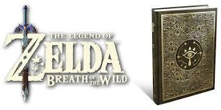 zelda amazon black friday daily deals 40 off legend of zelda breath of the wild deluxe