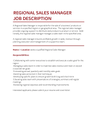Sle Resume Mortgage Operations Manager Inside Sales Position Cover Letter Write Me Custom Best Essay On