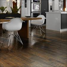 Cheap Solid Wood Flooring Architecture Wonderful Natural Wood Flooring Cheap Vinyl