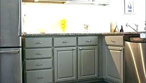 grey distressed kitchen cabinets gray stained kitchen cabinets distressed gray cabinets gray stained