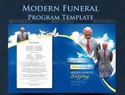 15 psd obituary template psd download design trends premium