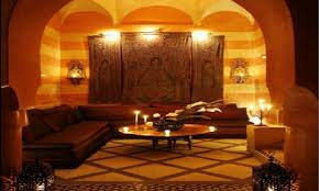top 30 moroccan style home decor style country home designs