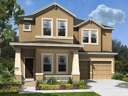 logan ii floor plan in orchard hills manor calatlantic homes