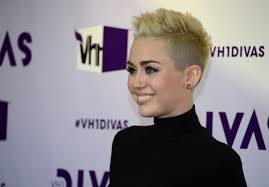 miley cyrus covers godmother dolly parton u0027s u0027jolene u0027 wcbs fm 101 1