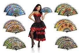 fans bulk decorative folding fans decor decor for your home and