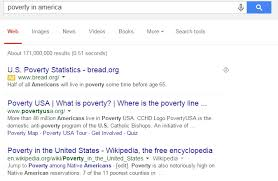 bing ads wikipedia the free encyclopedia adwords grant management what is a google grant adwords