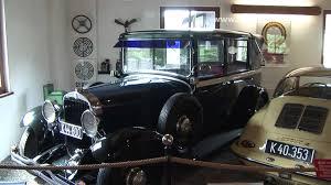 porsche gmund porsche automuseum helmut pfeifhofer gmünd austria hd travel