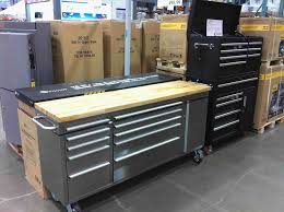tool chest and cabinet set the images collection of modular rhmucchacom garage husky stainless