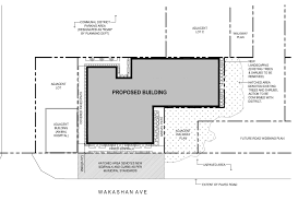 retail space floor plan yireh centre kitimat commercial office space rentals