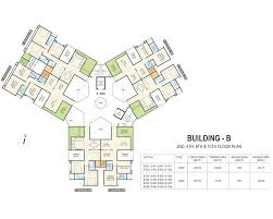 Courtyard Planning Concept Courtyard Planning Concept Floor Plans With Concept Picture