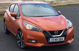 nissan micra wheel size here are the all new nissan micra irish specs and prices