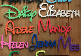 home decor design names signs amazing quote signs home decor design ideas modern luxury